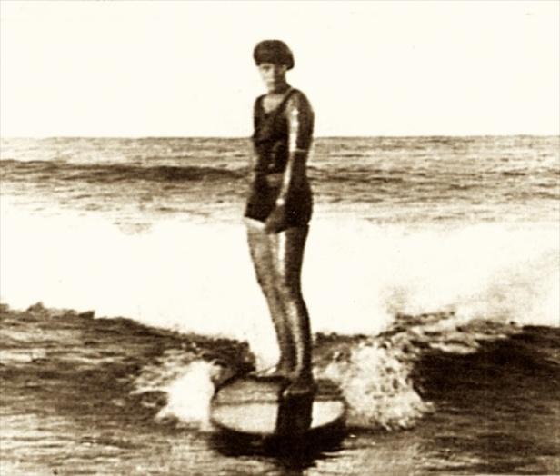 1915_Isabelle_Lathem