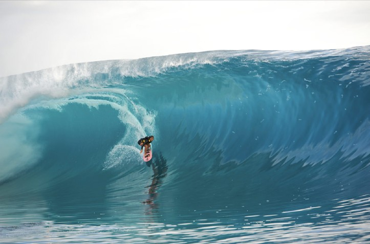 maya-gabeira-surfer-girl-sexy-surf-1.jpg