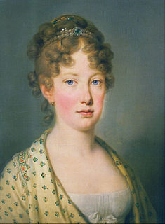 Maria_Leopoldina_1815.jpg
