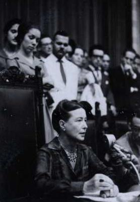 3-beauvoir_conferencia_fnf_1960_rio_de_janeiro_fala_3.jpg