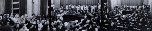 4-beauvoir_conferencia_fnf_1960_rio_de_janeiro_plateia.jpg
