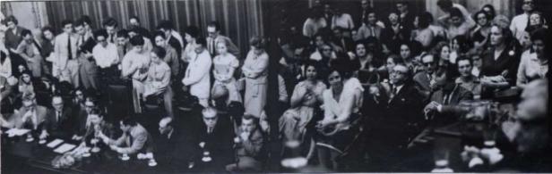 5-beauvoir_conferencia_fnf_1960_rio_de_janeiro_plateia_2.jpg