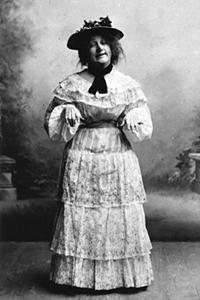 Anna_Hofmann_1900.jpg