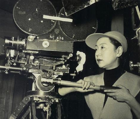 Kinuyo Tanaka.jpg
