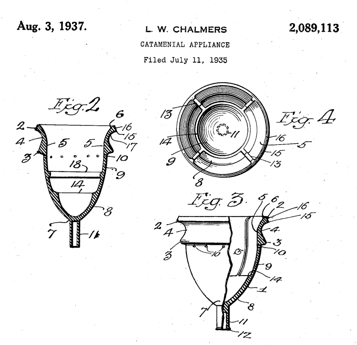 Leona-Chalmers-Menstrual-Cup-Patent.png