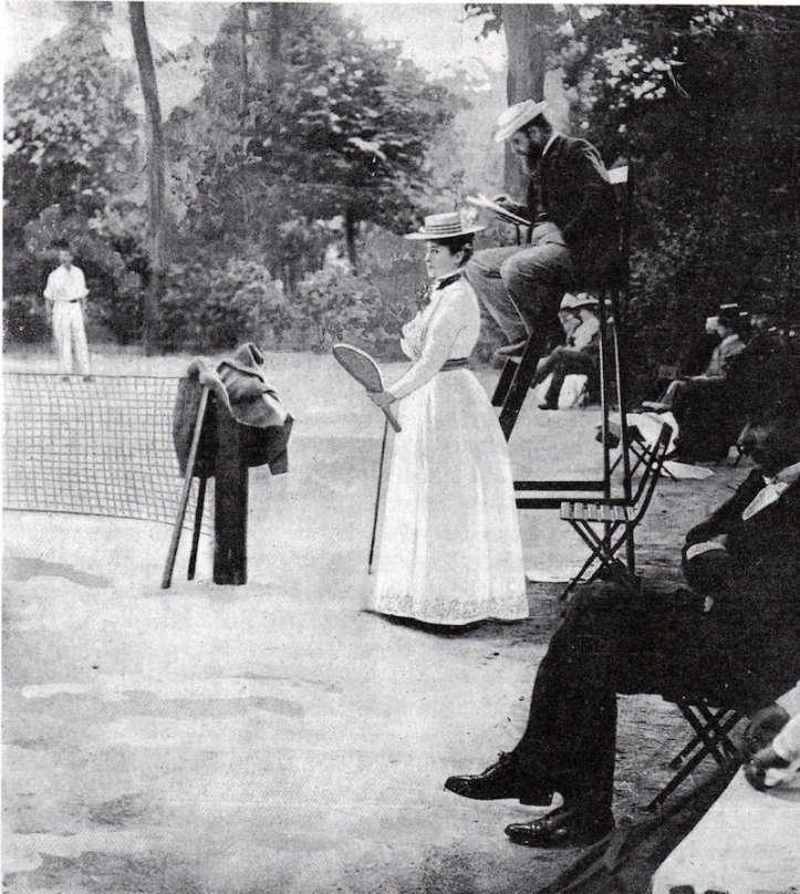 tennis_women_1900_0