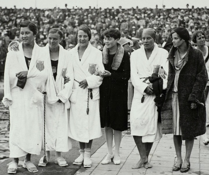 US_Women_4x100m_team_1928_Olympics_0.jpg