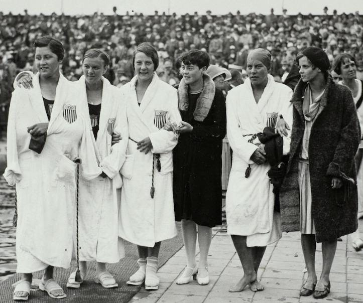 US_Women_4x100m_team_1928_Olympics_0.jpg