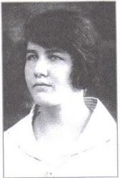 espertirina-martins-1902-1942.jpg