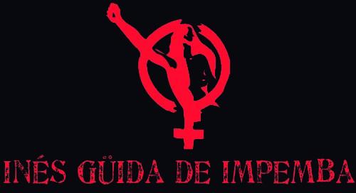 Inés-Güida-de-Impemba1.jpg