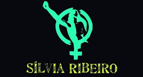 Sílvia-Ribeiro.jpg