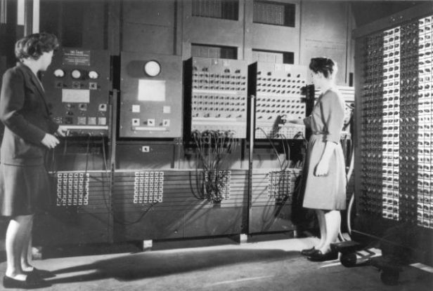 179386.328332-Jean-Jennings-Bartik-no-ENIAC.jpg