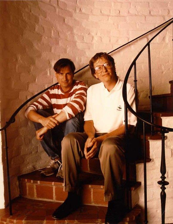 179388.328338-Steve-Jobs-e-Bill-Gates.jpg