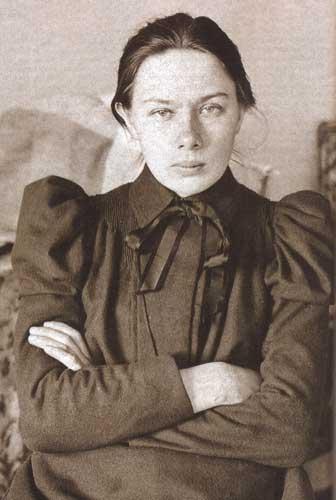 Krupskaja_1890.jpg