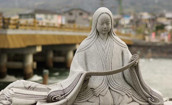 murasaki-shikibu.jpg
