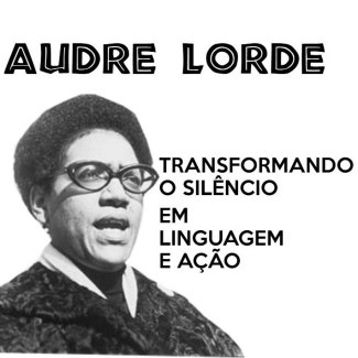 audrelorde1