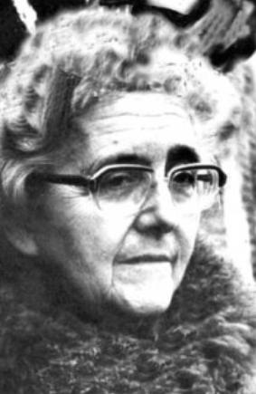 _Luce Fabbri (Itália, 1908 – Uruguai, 2000).png