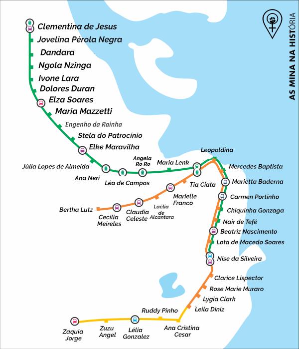 mapa-metro-asmina